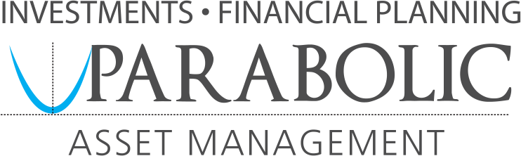 San Diego Fiduciary Financial Advisor - Parabolic