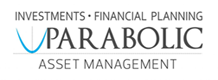 San Diego's Fiduciary Financial Advisor - Parabolic